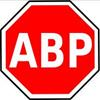 Adblock Plus Windows 8